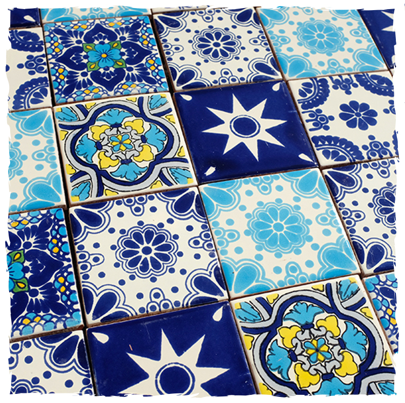 caoba home page tiles 800