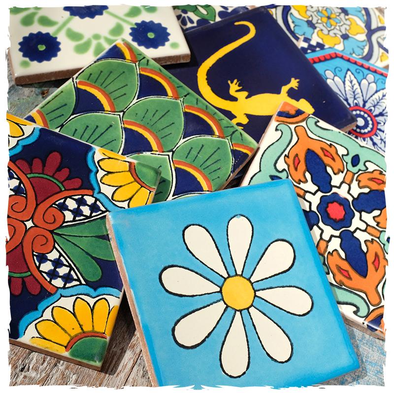 caoba home tiles 800