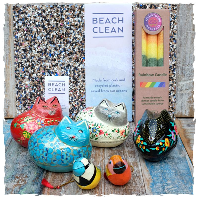 caoba home beach clean 800